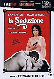 La Seduzione 1973 Subtitles odysrai 0070660