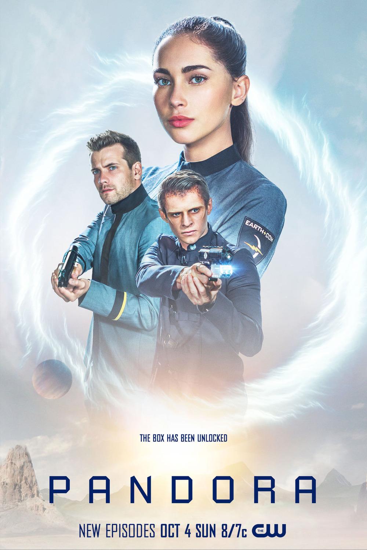 Subtitles - download movie and TV Series subtitles