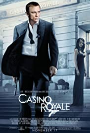 casino royale uncut subtitles