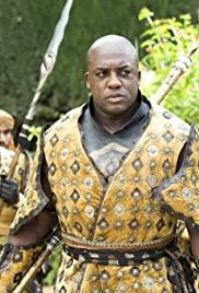 game of thrones season 7 episode 6 1080p subtitles