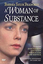A woman of substance by autowb954 issuu.