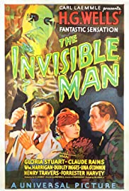 download subtitle oh invisible man bahasa indonesia