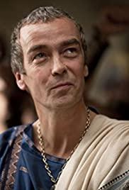 spartacus season 1 episode 12 subtitles