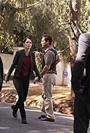 the mentalist s02e04 watch online