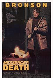 messengers season 1 sinhala sub