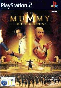 watch the mummy returns subtitles