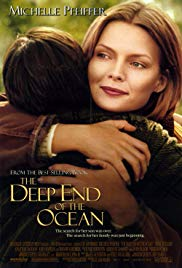 the impact of the role of family in the novel the deep end of the ocean by jacquelyn mitchard Waters of family life, the deep end of the ocean is jacquelyn mitchard's popular 1996 novel effects of ben's vanishing over his family.