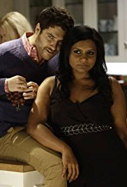 the mindy project season 2 episode guide