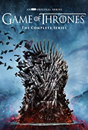 download legenda game of thrones s01e01