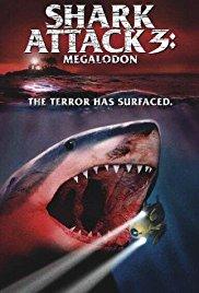Shark 3 Shark Iii Megalodon Download At 25 Mbitdownload Sub Les Player