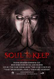 Subtitles Soul to Keep - subtitles english 1CD srt (eng)