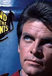 Land of the Giants Season 2 subtitles | 61 subtitles