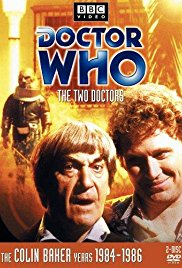 doctor who s10e03 download