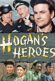 Hogan S Heroes Standing Room Only