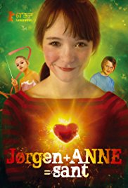 Subtitles Jorgen + Anne = sant - subtitles english 1CD srt (eng)