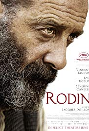 Subtitles Rodin - subtitles english 1CD srt (eng)