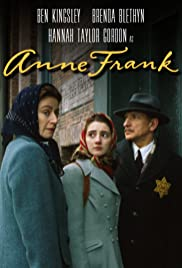 Subtitles Anne Frank: The Whole Story - subtitles english 1CD srt (eng)