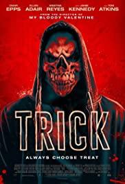 Trick subtitles | 6 subtitles