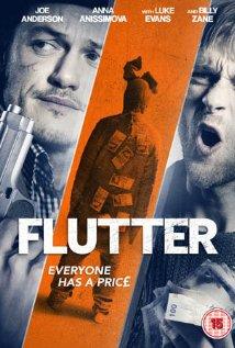 Subtitles Flutter - subtitles english 1CD srt (eng)