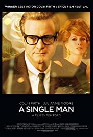 A single man subtitles 141 subtitles ccuart Image collections