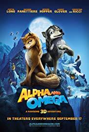 alpha movie subtitles english file download