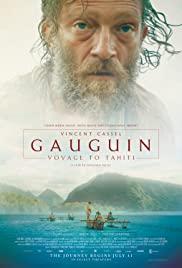 Subtitles Gauguin: Voyage to Tahiti - subtitles english 1CD srt (eng)