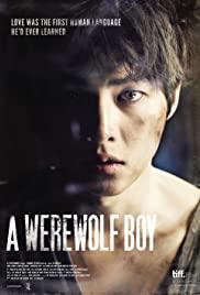 a werewolf boy korean movie english subtitles download