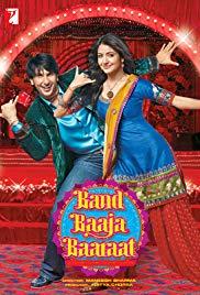 Free download band baaja baaraat hd movie wallpaper #22.