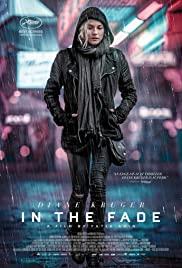 In the Fade subtitles | 71 subtitles