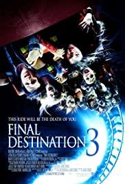 Download film final destination 3 full movie eroutgenjunccha.