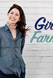 Sims 4 cc flower girl dress