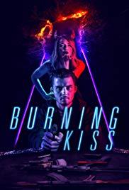 Subtitles Burning Kiss - subtitles english 1CD srt (eng)