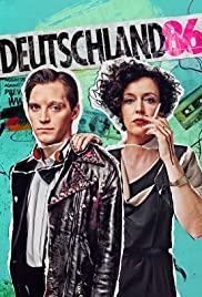 Subtitles Deutschland 86 - subtitles english 1CD srt (eng)