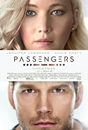 Subtitles Passengers - subtitles english 1CD srt (eng)