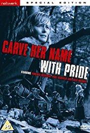 pride movie subtitles download
