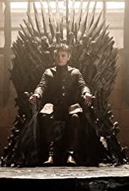 game of thrones s02e09 sinhala subtitles