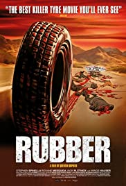 rubbers ou onna 2010 download