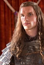 Game of thrones s03e02 hdtv 720p rus eng novafilm tv