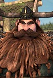 Dragons Riders Of Berk Season 2 Episode 18 Bing Bang Boom All The