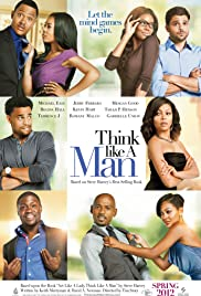 download think like a man subtitle