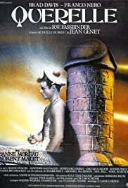Subtitles Querelle - subtitles english 1CD srt (eng)