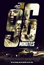 96 movie download with english subtitles