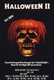 film - Show Me Halloween Pictures
