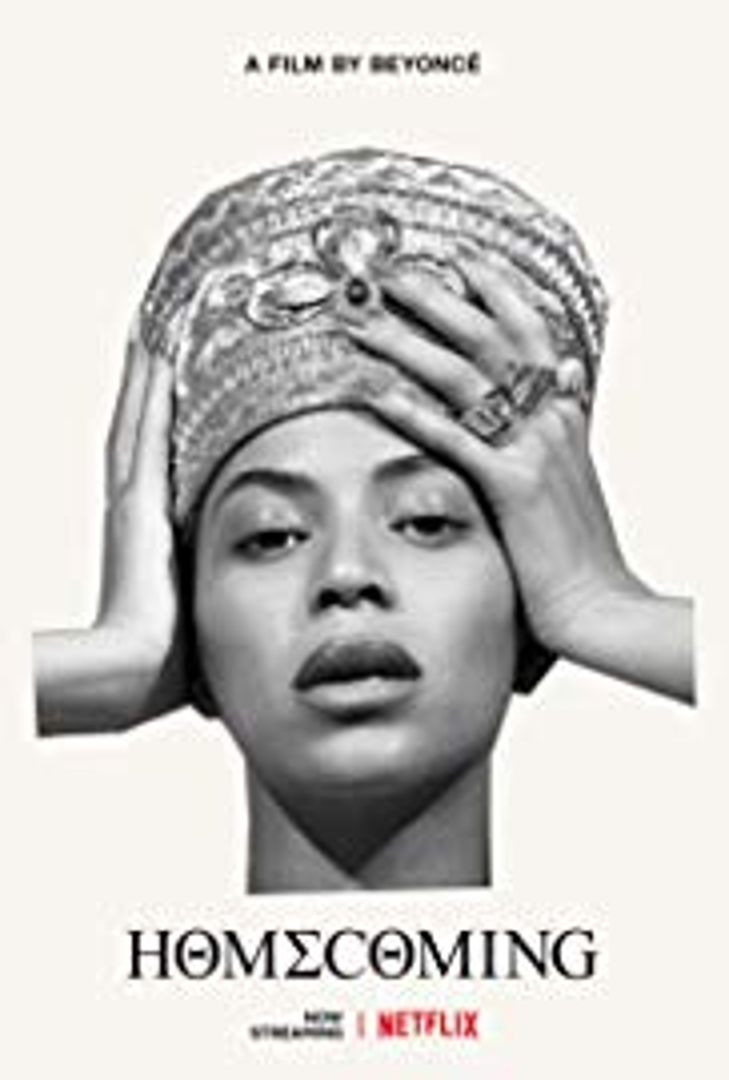 Subtitles Homecoming: A Film by Beyonce - subtitles english 1CD srt