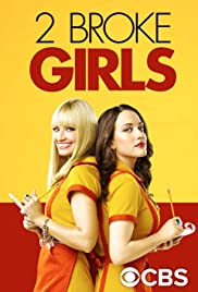 2 Broke Girls Season 1 subtitles | 1190 subtitles
