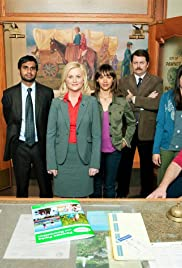 parks.and.recreation.s01e01.hdtv.xvid-lol subtitles