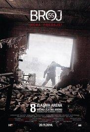 armored (2009) sinhala subtitles