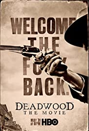 Subtitles Deadwood: The Movie - subtitles english 1CD srt (eng)
