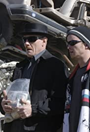 breaking bad s01e07 watch online