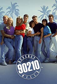 90210 season 5 bg subs download